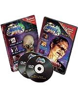 Movie Fx Dvd Vol 1