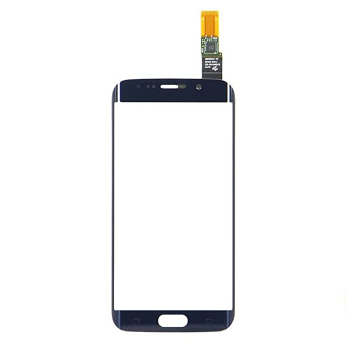 Amazon com: Touch Screen Panel for Samsung for Galaxy S6