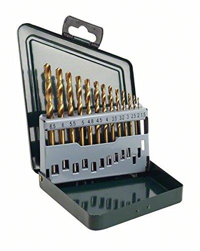 20mm Twist Drill Bit Woodworking Drill Set for Plastic Copper Wood Aluminum