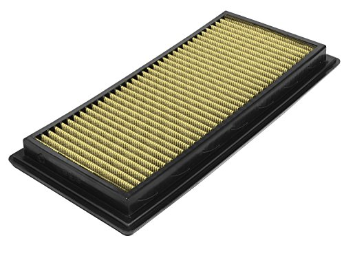 aFe 73-10051 Pro Guard 7 Air Filter