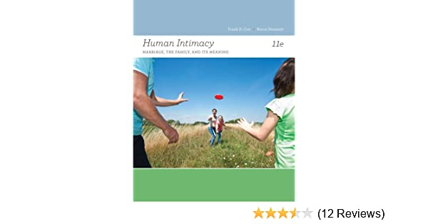 Human intimacy marriage the family and its meaning kindle 51ib0deym0lsr600315piwhitestripbottomleft035pistarratingthreeandhalfbottomleft360 6sr600315za12 reviews445291400400arial12400 fandeluxe Choice Image