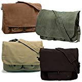 Rothco-Vintage-Canvas-Paratrooper-Bag