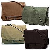 Rothco-Vintage-Canvas-Paratrooper-Bag