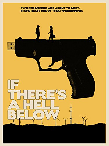 If There's a Hell Below (Invasion Of The Body Snatchers 1978 Blu Ray)
