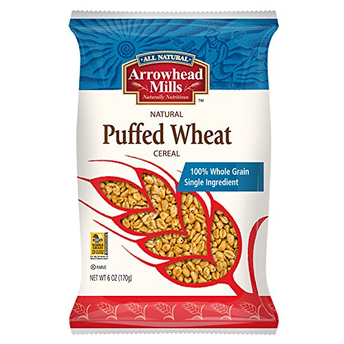 arrowhead-mills-natural-puffed-wheat-cereal-170-g-pack-of-1-unit-beststore-by-kk