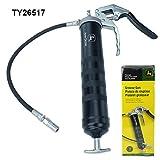John Deere Original Equipment Grease Gun #TY26517