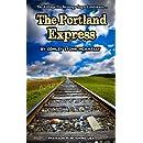 The Portland Express