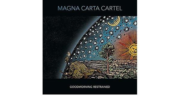 Goodmorning Restrained de MCC [Magna Carta Cartel] en Amazon ...
