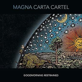 So Long de MCC [Magna Carta Cartel] en Amazon Music - Amazon.es