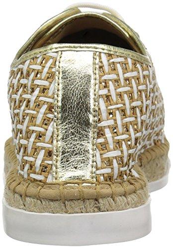Fashion Shelley Sneaker Andre Gold Women Assous RvPHt