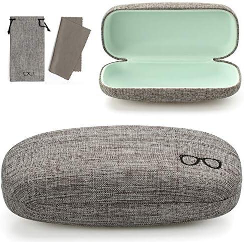 Vemiss Eyeglasses Fabrics Sunglasses Concise product image