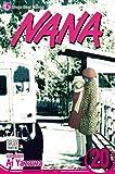 Nana, Ai Yazawa, 1421530759