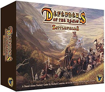 Eagle Games - Juego de Habilidad, de 2 a 4 Jugadores (Importado): Amazon.es: Juguetes y juegos