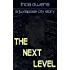 The Next Level (Juxtapose City Standalone)