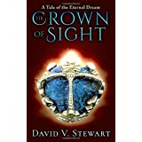 The Crown of Sight (Eternal Dream Legends)
