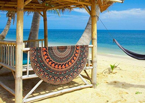 madhu-international-cotton-mandala-roundies-beach-throw-indian-mandala-tapestry-yoga-mat