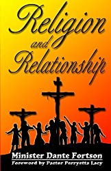 Religion and Relationship