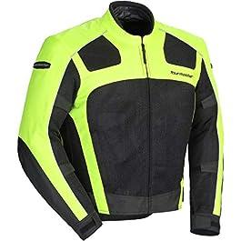 Tourmaster Draft Air 3 Jacket