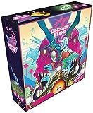 Pandasaurus Dinosaur Island Board Games