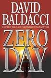 Zero Day (John Puller Series)