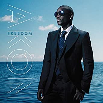 Akon greatest hits free mp3 download.
