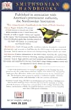 Smithsonian Handbooks: Birds of North America - Eastern Region