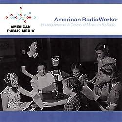 Hearing America