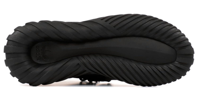 Adidas uomini tubulare doom primeknit scarpe da corsa