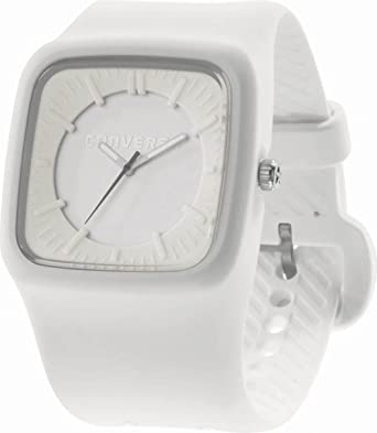 00435a14392c19 Converse Analogue Quartz VR004-100 Unisex Watch  Amazon.co.uk  Watches