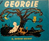 Georgie, Robert Bright, 0590016172