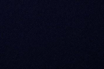 Tissu acoustique d'Akustikstoff.com, 140 x 75 cm   Couleur:Bleu