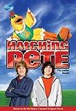 Hatching Pete Junior Novel, Alice Alfonsi and Disney Book Group Staff, 1423120892