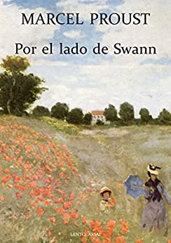 Por El Lado De Swann Spanish Edition Ebook
