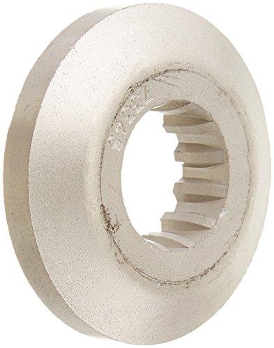 Sierra International SR18.4233 Thrust Washer