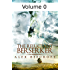 Reluctant Berserker Vol 0