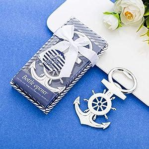 51ib9lUMgTL._SS300_ Nautical Wedding Favors