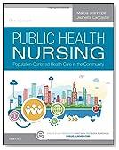 Public Health Nursing: Population-Centered Health Care in the Community, 9e