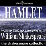 Hamlet (Dramatised) | William Shakespeare