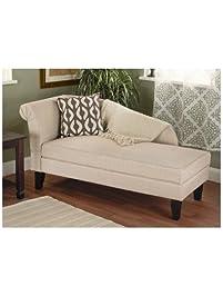 Chaise Lounge | Amazon.com