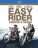 Easy rider - Libertà e paura