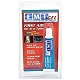 Trophy EMT Gel Colagen Wound Dressing for