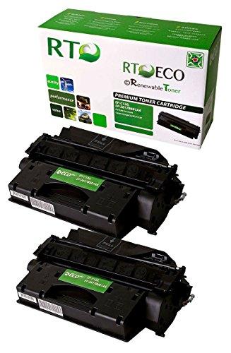 Renewable Toner 2617B001AA Compatible ImageClass product image