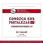 Conozca sus fortalezas 2.0 (Spanish Edition) | Tom Rath