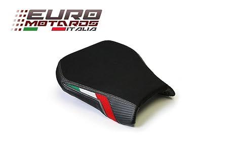 Amazon.com: Aprilia RSV 1000 R 2004 – 2009 luimoto Equipo ...