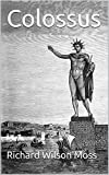 img - for Colossus book / textbook / text book
