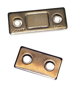 Susgatsune Smc159 Ultra Thin Magnetic Catch