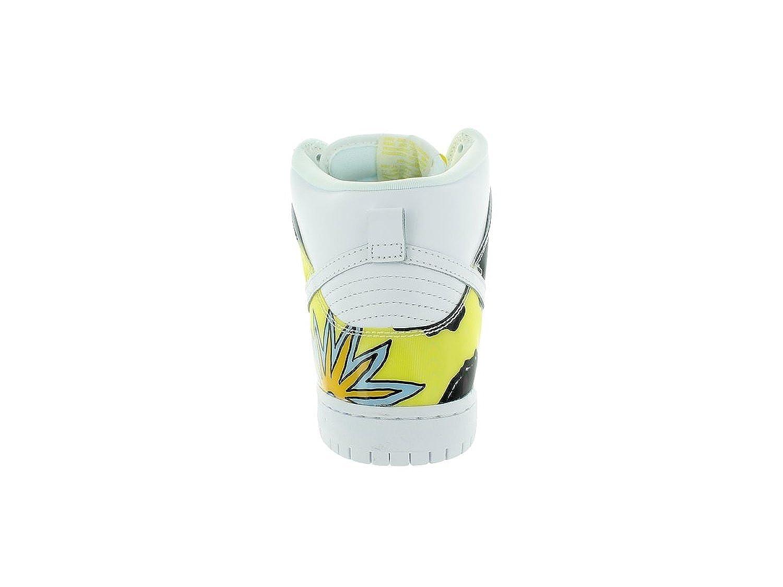 Nike Dunk High Pro Sb De La Soul Sjeldne Mynter QGJHqhpag