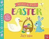 Make and Play: Easter (Make & Play)