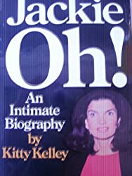 Jackie Oh!: An Intimate Biography