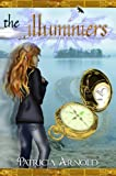 The Illuminiers (The Magic of Locke Lake)